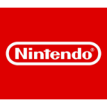 01. Nintendo_Logo_2017