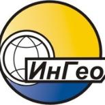 Nintendo_Logo_2017-1