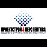 ProektstroyPerspektiva