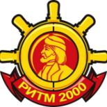 Ritm2000